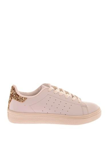 Paris Hilton Paris Hilton Sim Detaylı   Koşu Ayakkabısı Renkli